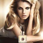 Versace Pour Femme - Versace - Foto 4