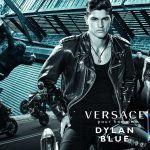 Dylan Blue Pour Homme - Versace - Foto 4