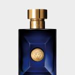 Dylan Blue Pour Homme - Versace - Foto 1