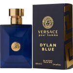 Dylan Blue Pour Homme - Versace - Foto 2