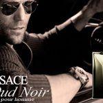 Pour Homme Oud Noir - Versace - Foto 4