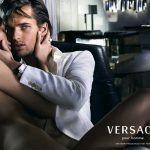 Versace Pour Homme - Versace - Foto 3
