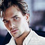 Versace Pour Homme - Versace - Foto 4