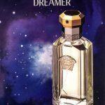 The Dreamer - Versace - Foto 3