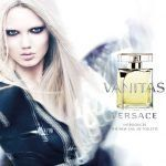 Vanitas Eau de Toilette - Versace - Foto 3