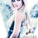 Vanitas - Versace - Foto 4