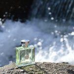 Versense - Versace - Foto 4