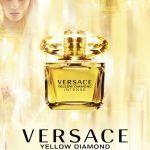 Yellow Diamond Intense - Versace - Foto 3