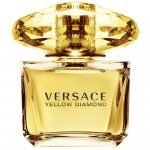 Yellow Diamond - Versace - Foto 1