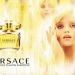 Yellow Diamond - Versace - Foto 4