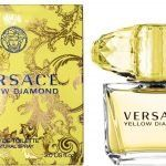 Yellow Diamond - Versace - Foto 3