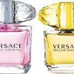 Yellow Diamond - Versace - Foto 2
