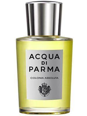Acqua di Parma Colonia Assoluta - Acqua di Parma - Foto Profumo