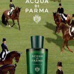 Acqua di Parma Colonia Club - Acqua di Parma - Foto 3