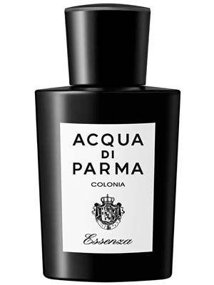Acqua di Parma Colonia Essenza - Acqua di Parma - Foto Profumo