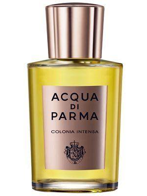 Acqua di Parma Colonia Intensa - Acqua di Parma - Foto Profumo