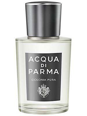 Acqua di Parma Colonia Pura - Acqua di Parma - Foto Profumo
