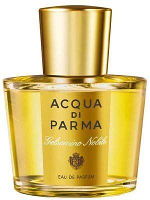 Acqua di Parma Gelsomino Nobile - Acqua di Parma - Foto Profumo