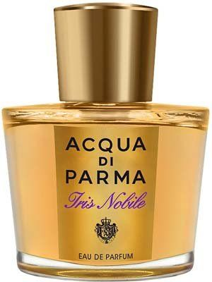 Acqua di Parma Iris Nobile - Acqua di Parma - Foto Profumo