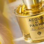 Acqua di Parma Iris Nobile - Acqua di Parma - Foto 2
