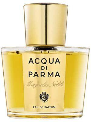 Acqua di Parma Magnolia Nobile - Acqua di Parma - Foto Profumo