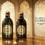 Les Absolus d'Orient – Oud Essentiel - Guerlain - Foto 1