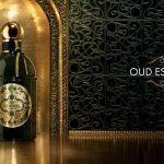 Les Absolus d'Orient – Oud Essentiel - Guerlain - Foto 4