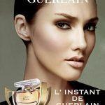 L'Instant de Guerlain - Guerlain - Foto 3