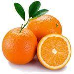 nota-olfattiva-Arancia dolce