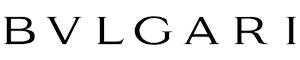 Bulgari - logo