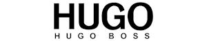 marca profumo Hugo Boss