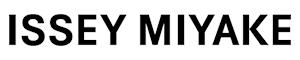 Issey Miyake - logo