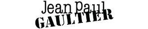 Jean Paul Gaultier - logo