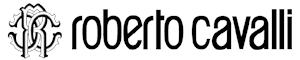 Roberto Cavalli - logo