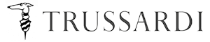 Trussardi - logo