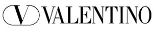 Valentino - logo