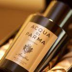 Colonia Ambra - Acqua di Parma - Foto 4