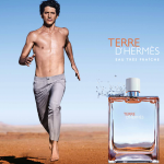 Terre d'Hermès Eau Très Fraîche - Hermes - Foto 3
