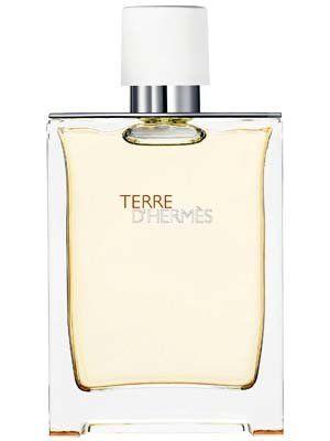 Terre d'Hermès Eau Très Fraîche - Hermes - Foto Profumo