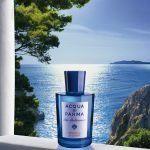 Blu Mediterraneo – Arancia di Capri - Acqua di Parma - Foto 4