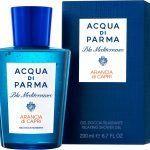 Blu Mediterraneo – Arancia di Capri - Acqua di Parma - Foto 3