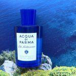 Blu Mediterraneo – Bergamotto di Calabria - Acqua di Parma - Foto 3
