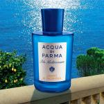 Blu Mediterraneo – Cedro di Taormina - Acqua di Parma - Foto 3