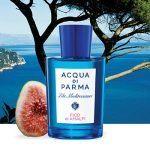Blu Mediterraneo – Fico di Amalfi - Acqua di Parma - Foto 4