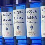 Blu Mediterraneo – Fico di Amalfi - Acqua di Parma - Foto 3