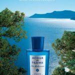Blu Mediterraneo – Ginepro di Sardegna - Acqua di Parma - Foto 3