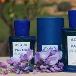 Blu Mediterraneo – Mirto di Panarea - Acqua di Parma - Foto 3