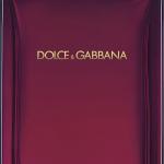 Dolce & Gabbana Intense Pour Femme - Dolce & Gabbana - Foto 1