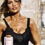Dolce & Gabbana Pour Femme - Dolce & Gabbana - Foto 3