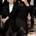 Dolce & Gabbana Pour Femme - Dolce & Gabbana - Foto 4